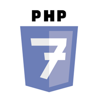 PHP 7 native